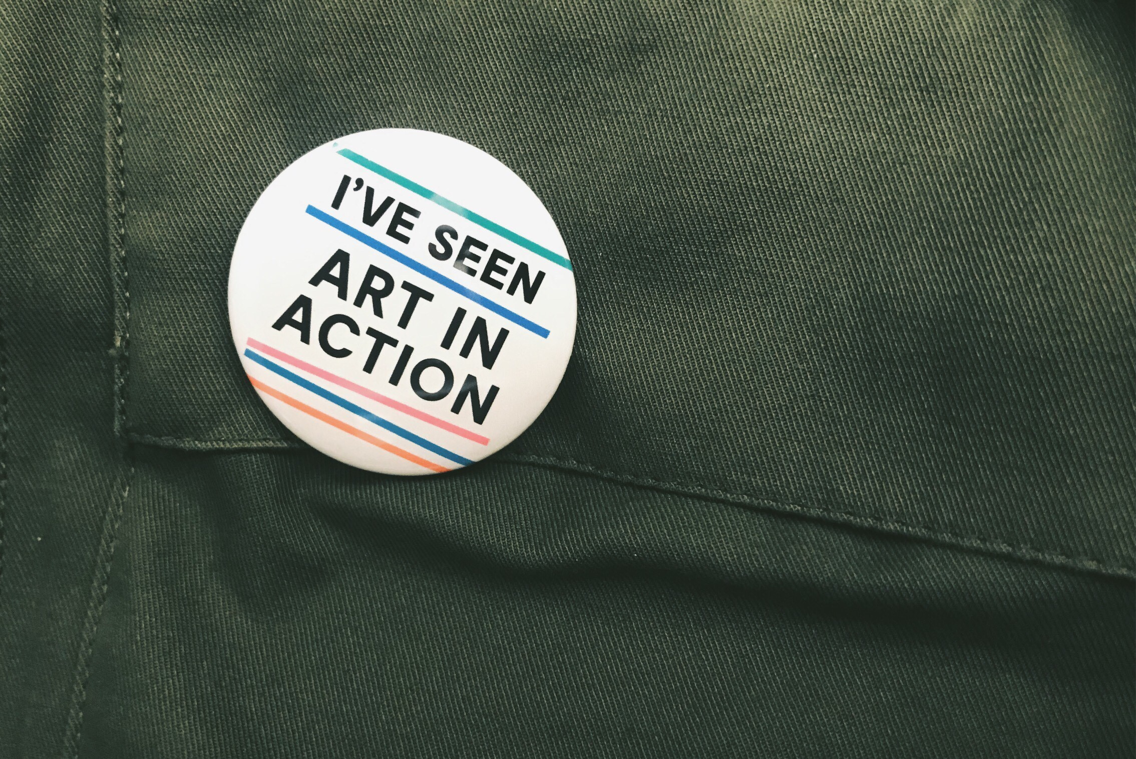 Art_In_Action_Image_Button.jpg