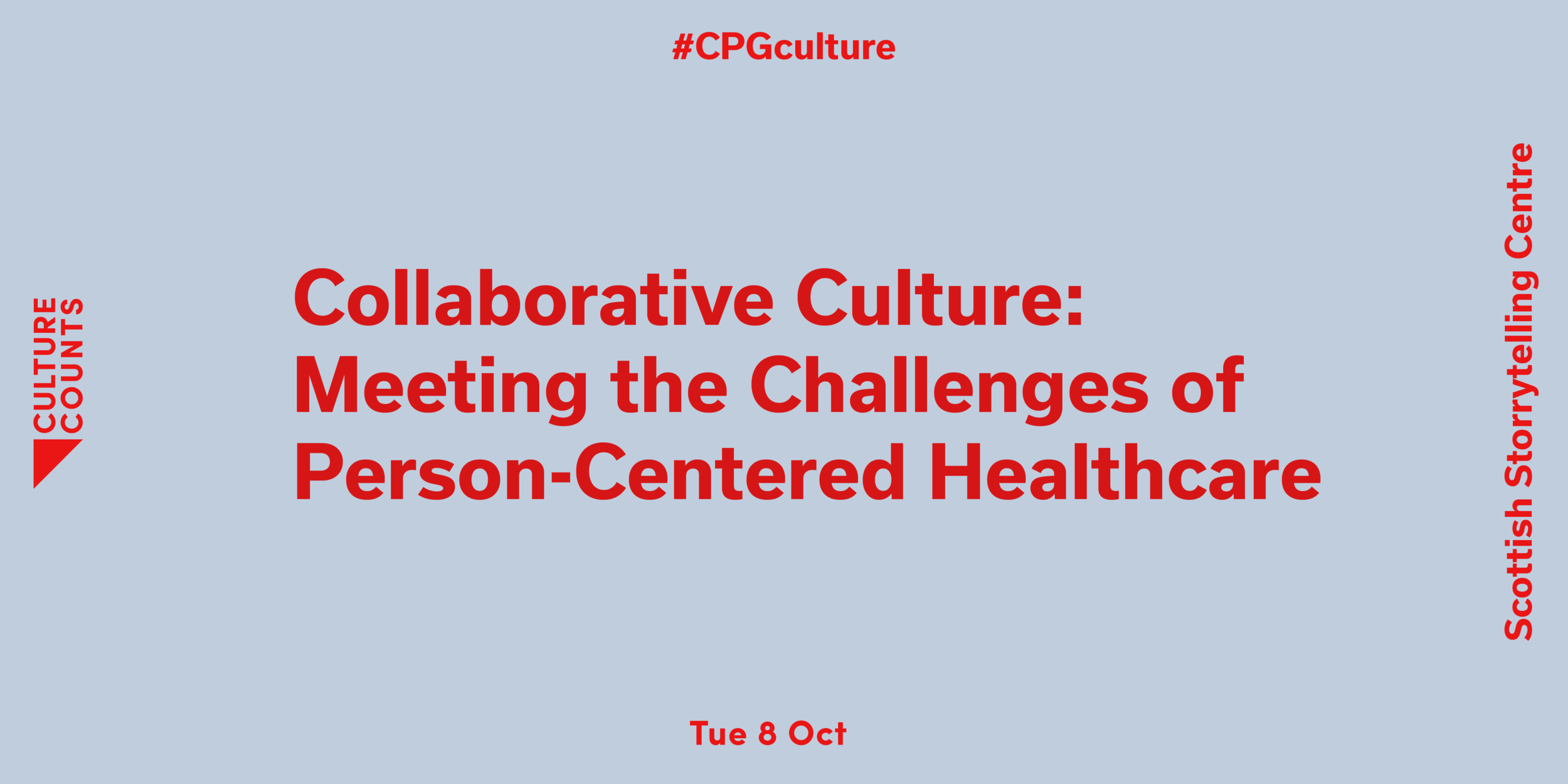 CPG Collborative Culture Banner Oct19@2x.png