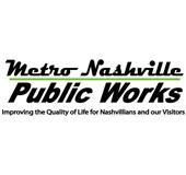 Metro Public Works.jpg