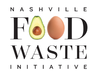 Nashville Food Waste Initiative.png