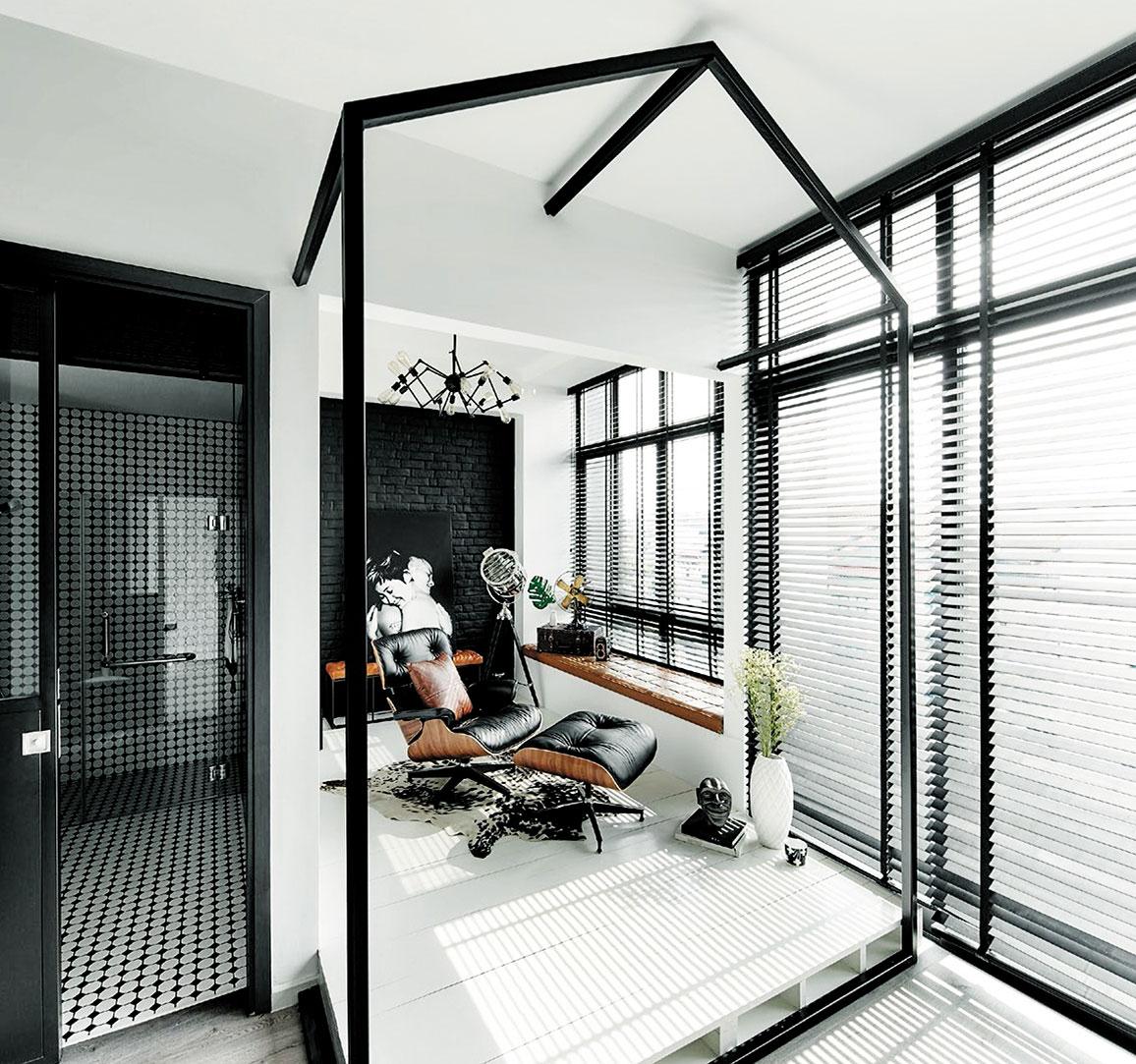Adjusted-Everitt-Edge-Living-Room-Main.jpg