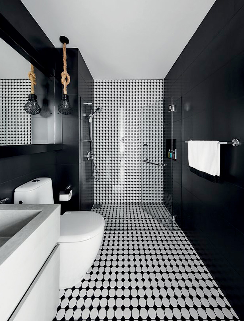 SR-Everitt-Edge-Living-Room-Toilet_small.jpg