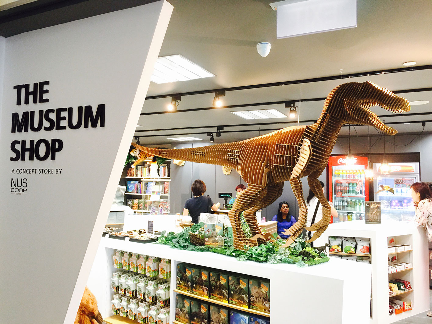 The-Museum-Shop-1.jpg