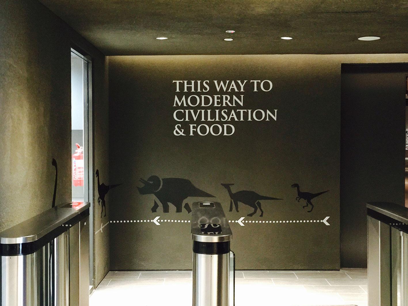 The-Museum-Shop-1b.jpg