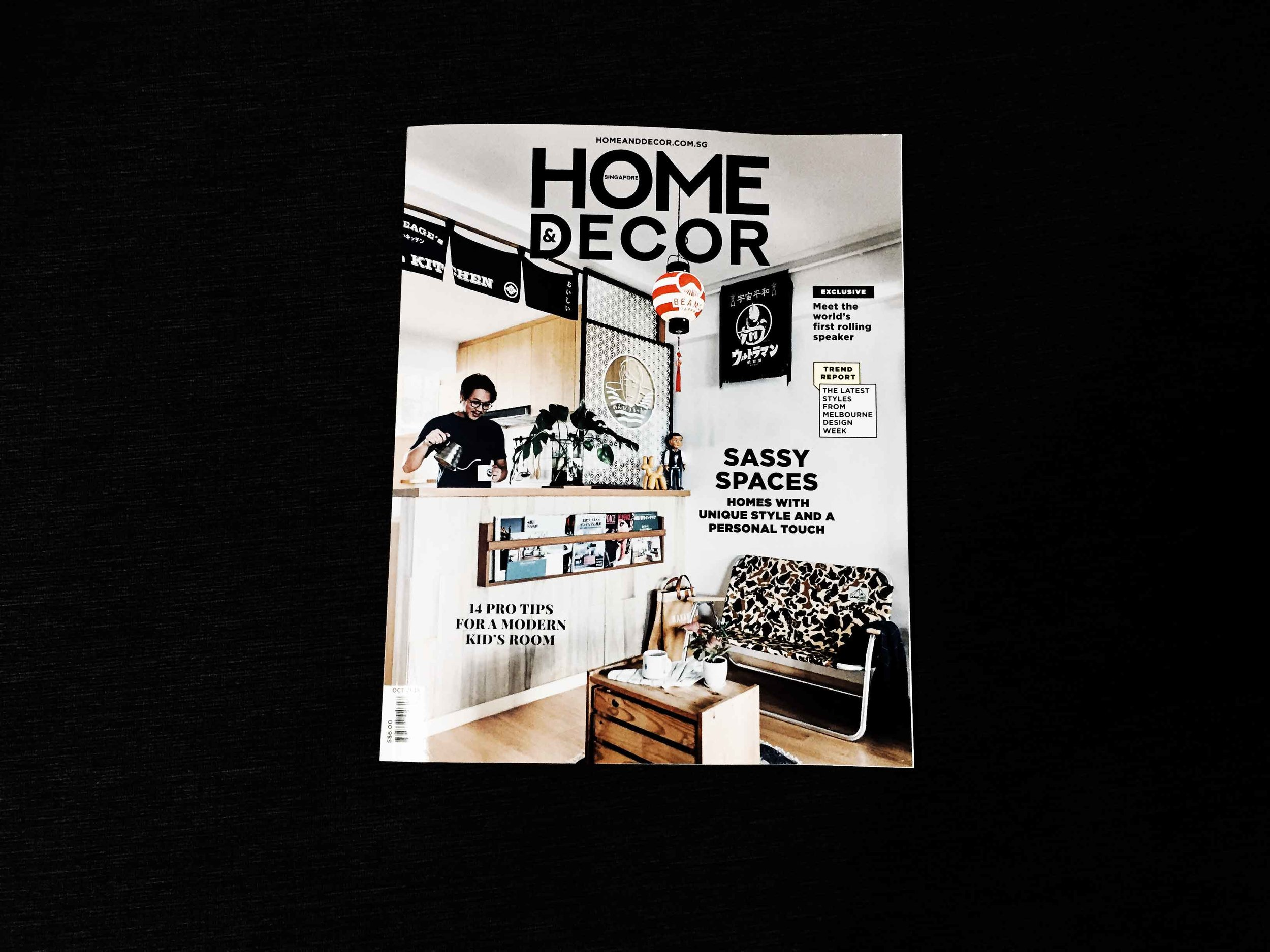 Aaron-Home-&-Decor-adjusted-_cover.jpg
