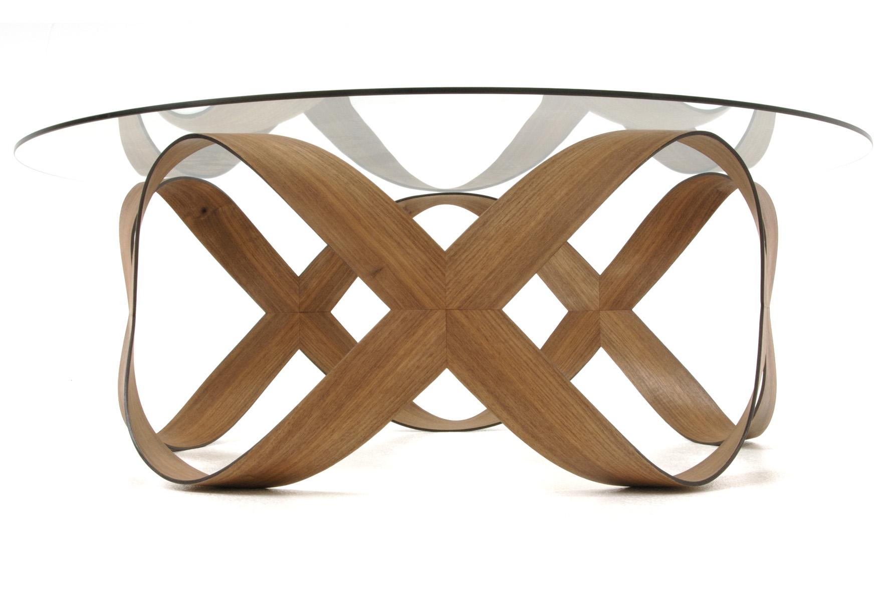 B. 'Infinity + 1' Jason Heap Furniture. American Black Walnut.jpg