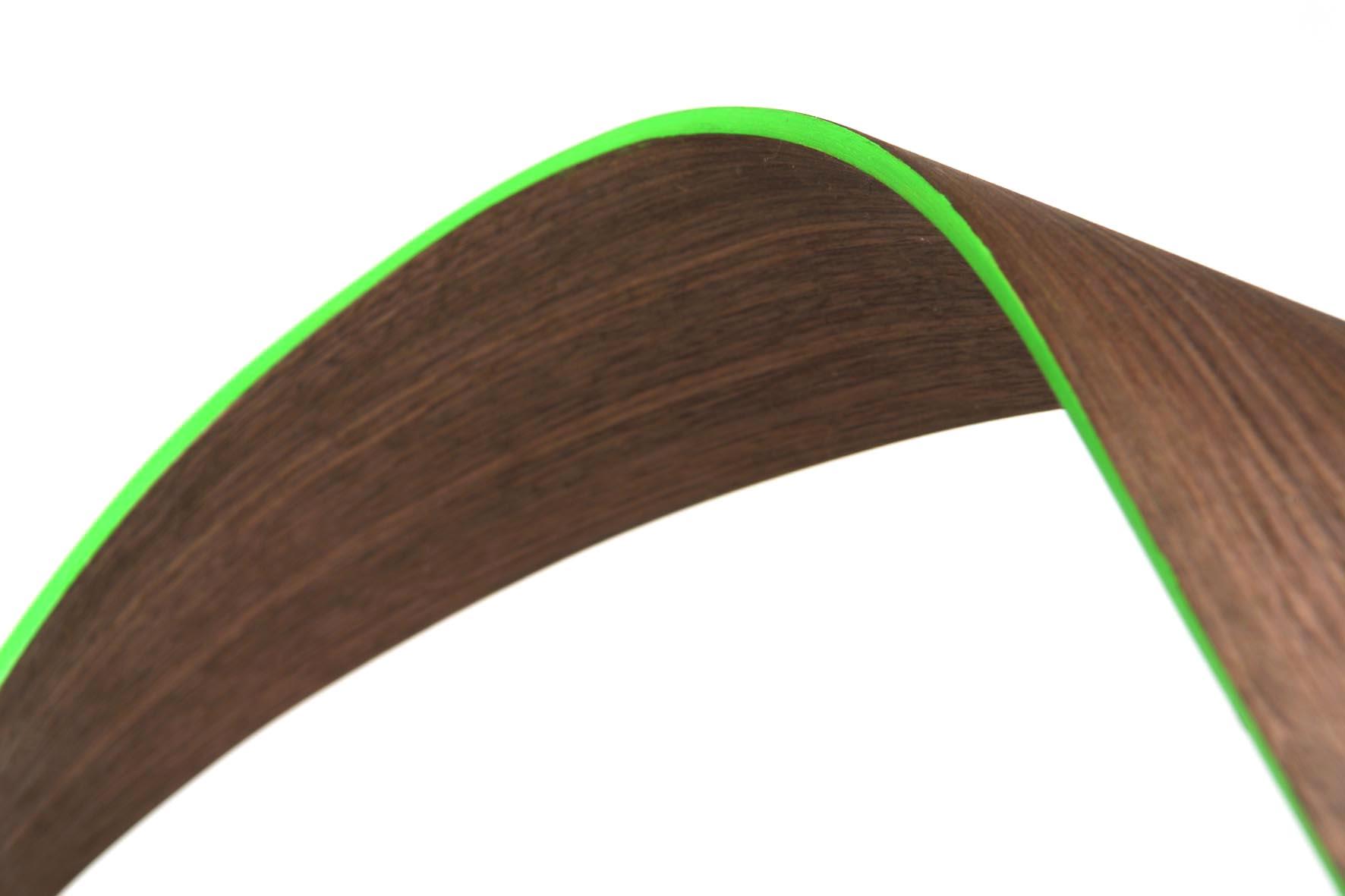 H. 'Infinity + 1' Jason Heap Furniture. Green Edge.jpg