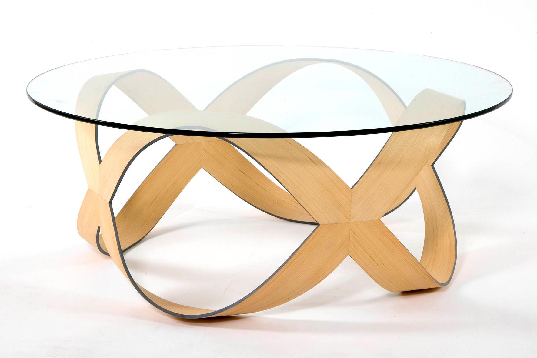 Jason-Heap-Furniture---'Infinity-Squared'.jpg