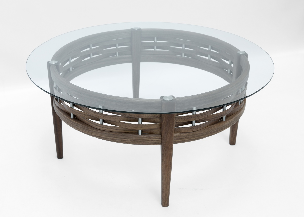 JHD_Products_2__Watul_Coffee_Table.jpg
