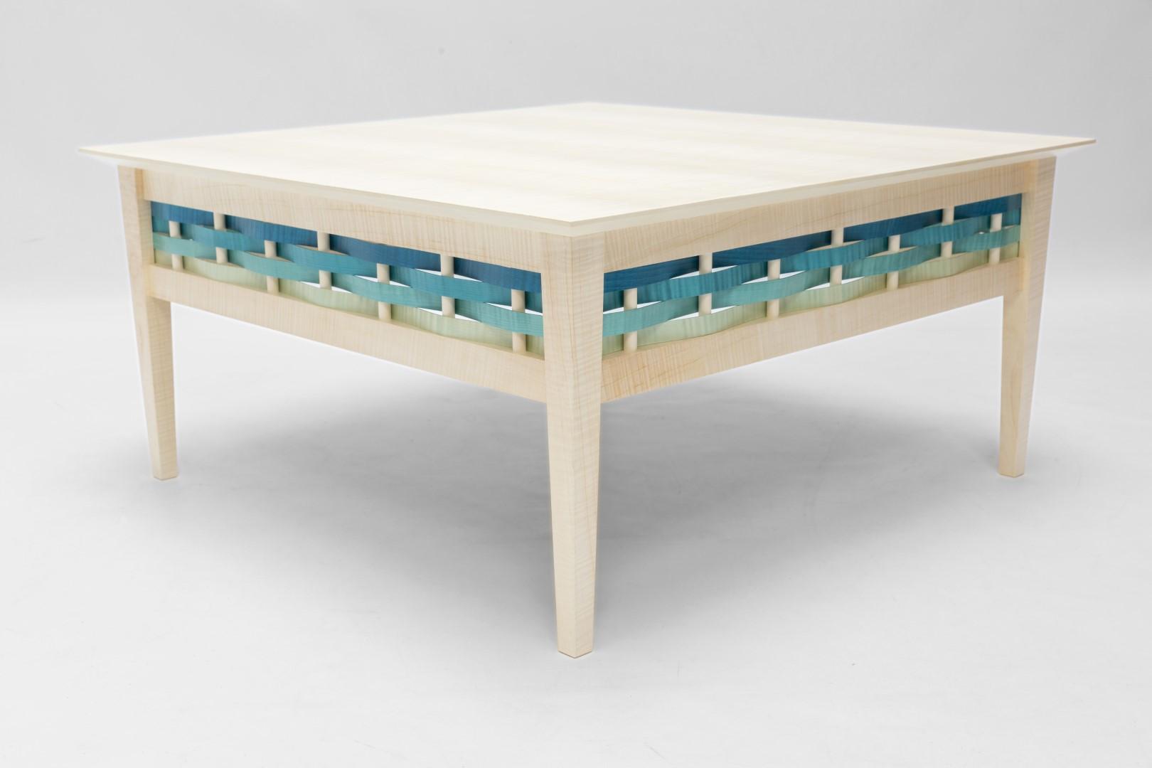 Furniture Menu Page Image + Thumbnail Image 2 (Large).jpg