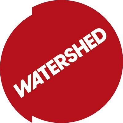 WatershedLogo.jpg