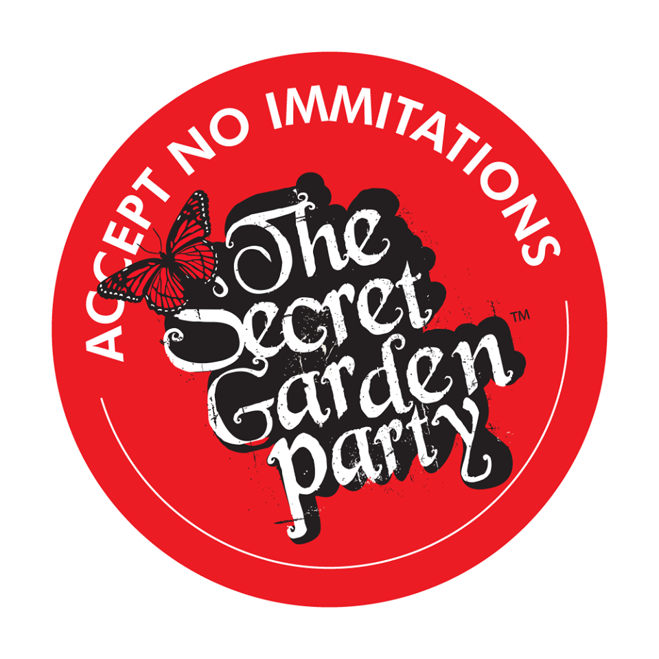SecretGardenPartyLogo.png