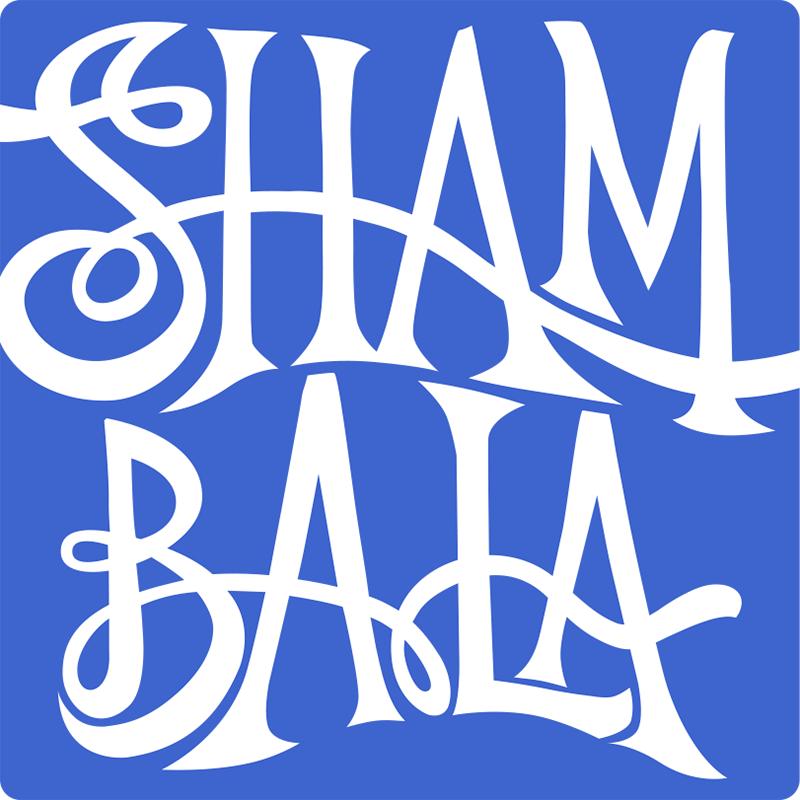 ShambalaFestivalLogo.png