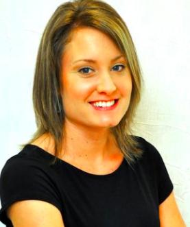 Hope A Mullins – Marketing & Operations Manager  hmullins@tsgwealth.com