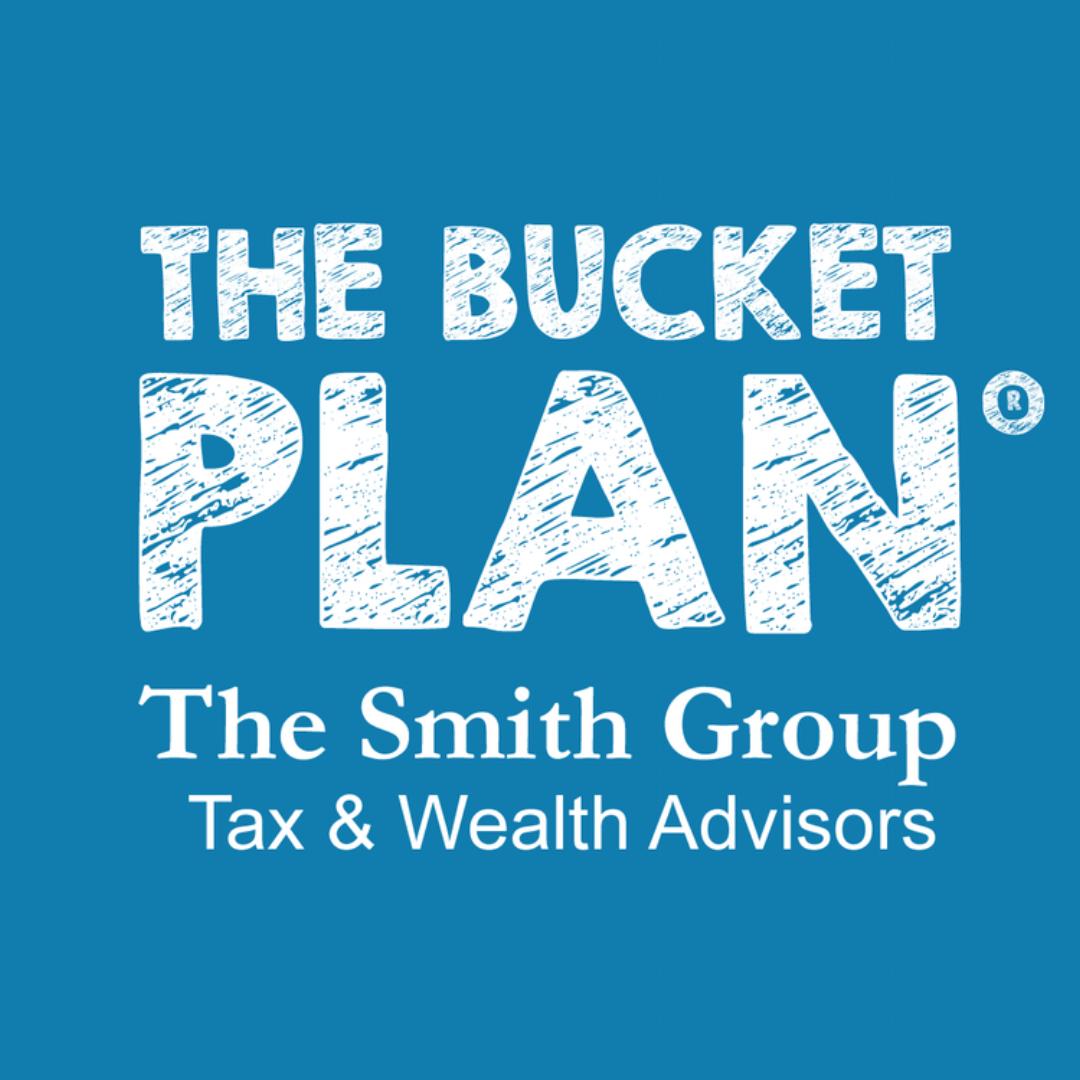 the+bucket+plan.png