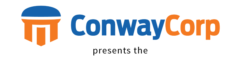 ConwayCorp-Presents.png