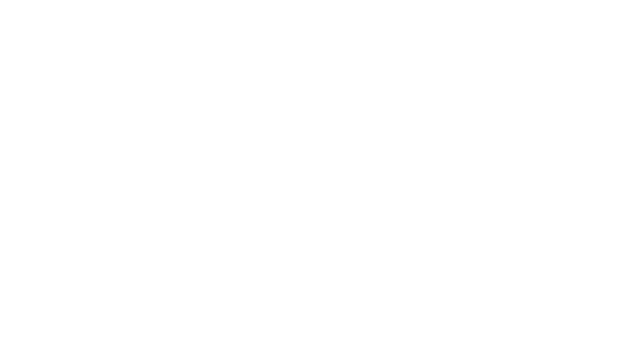 Experience Conway Symphony Orchestra