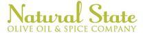 natural state logo.jpg