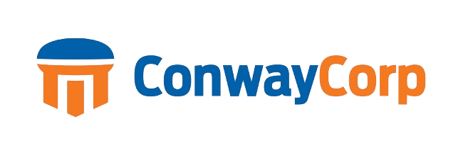 conway-corp.png