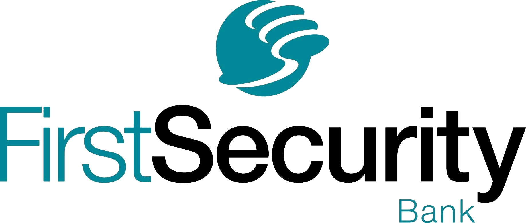 firstsecuritybank-732x311.jpg