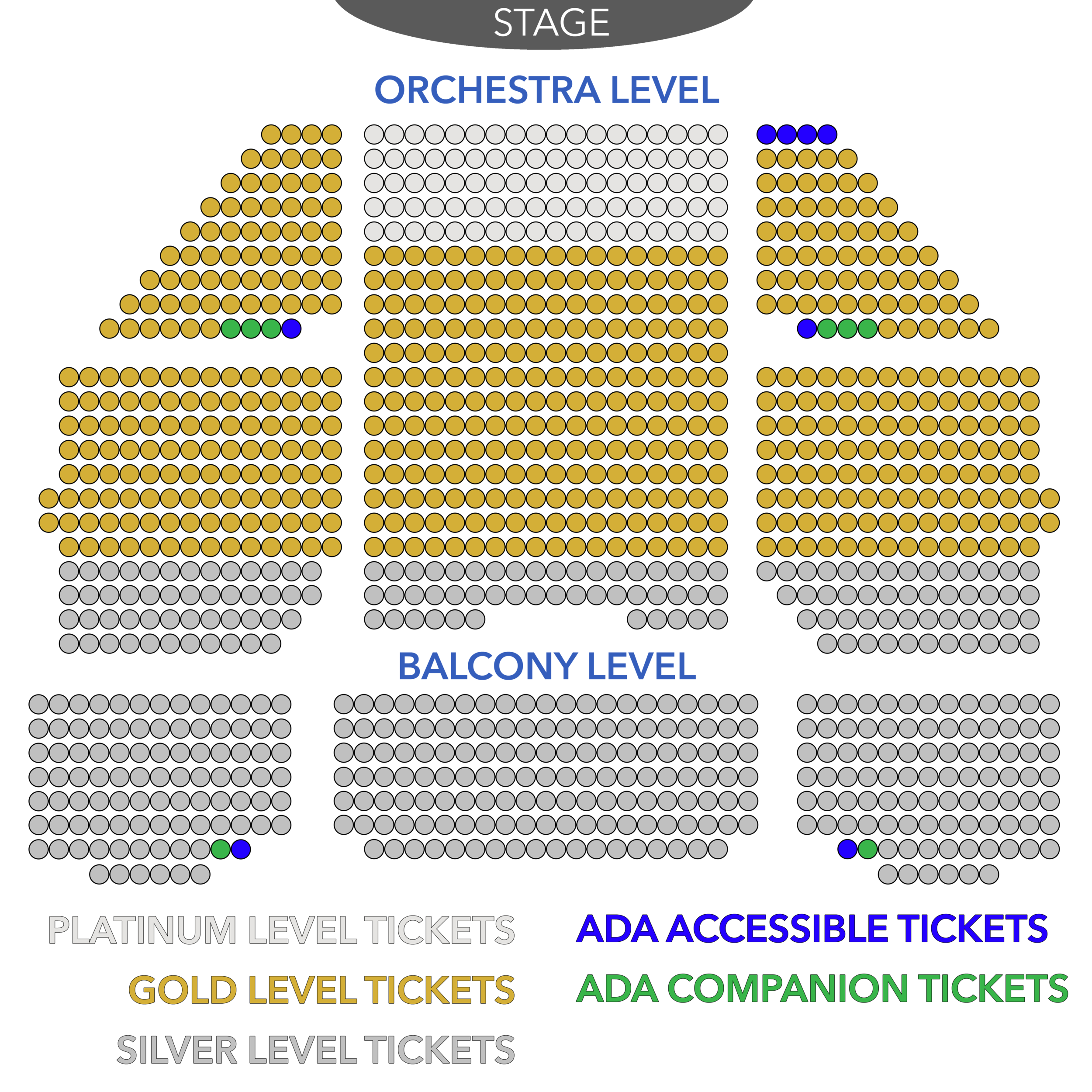 Seat Map CSO.png