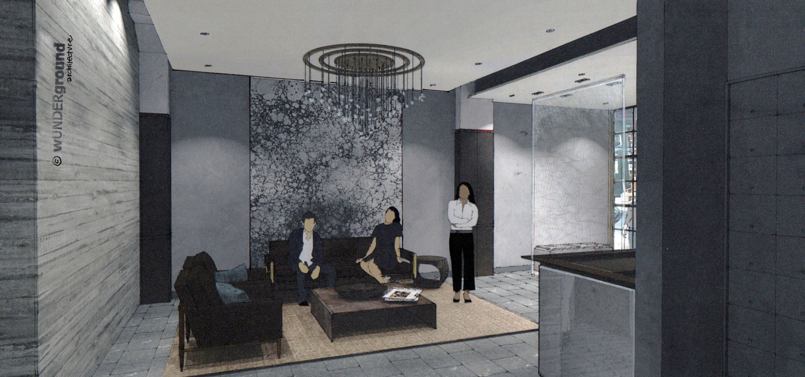 03_wunderground_tribeca_lobby_commercial_residential_interior_perspective.jpg