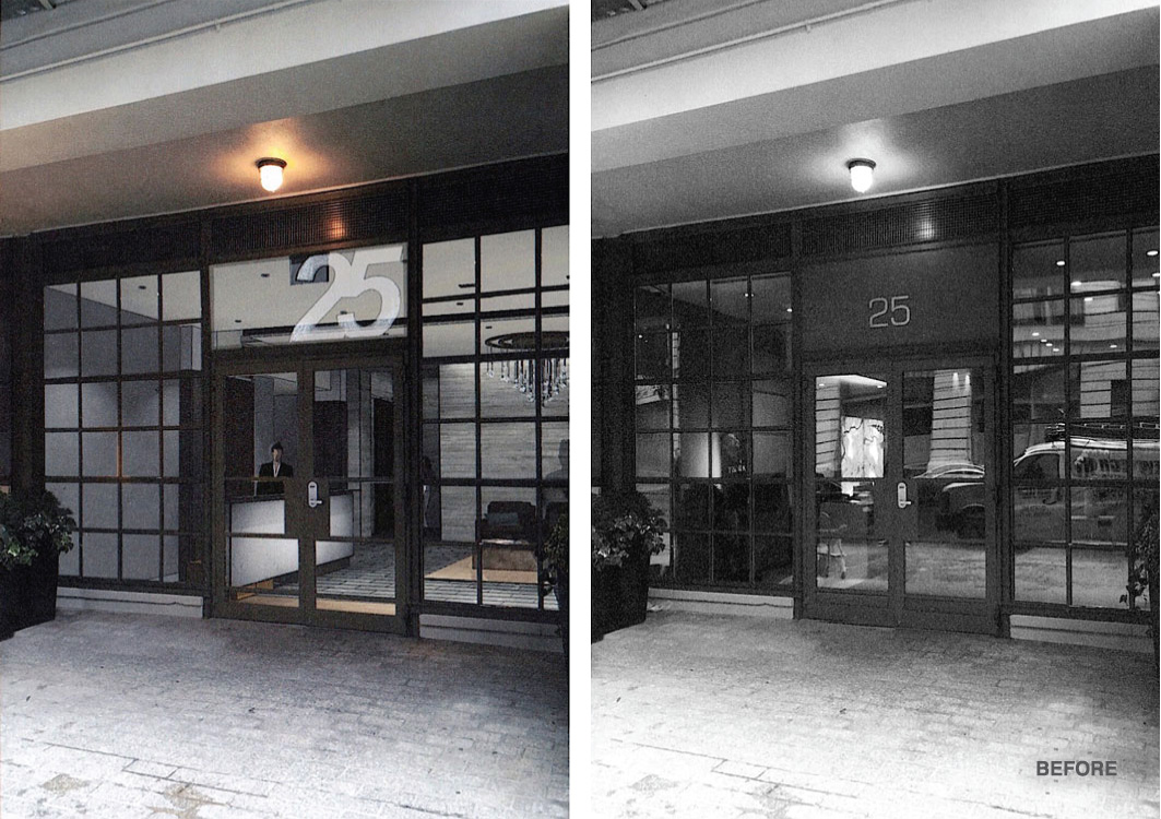 05_wunderground_tribeca_lobby_commercial_residential_before_after.jpg