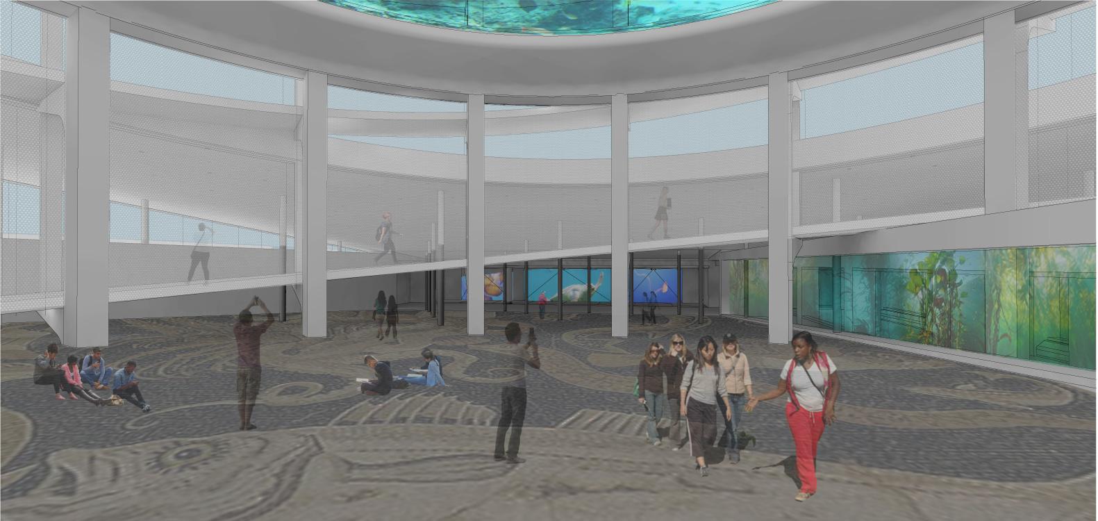 07_wunderground_aquarium_architectural_competition_perspective.jpg