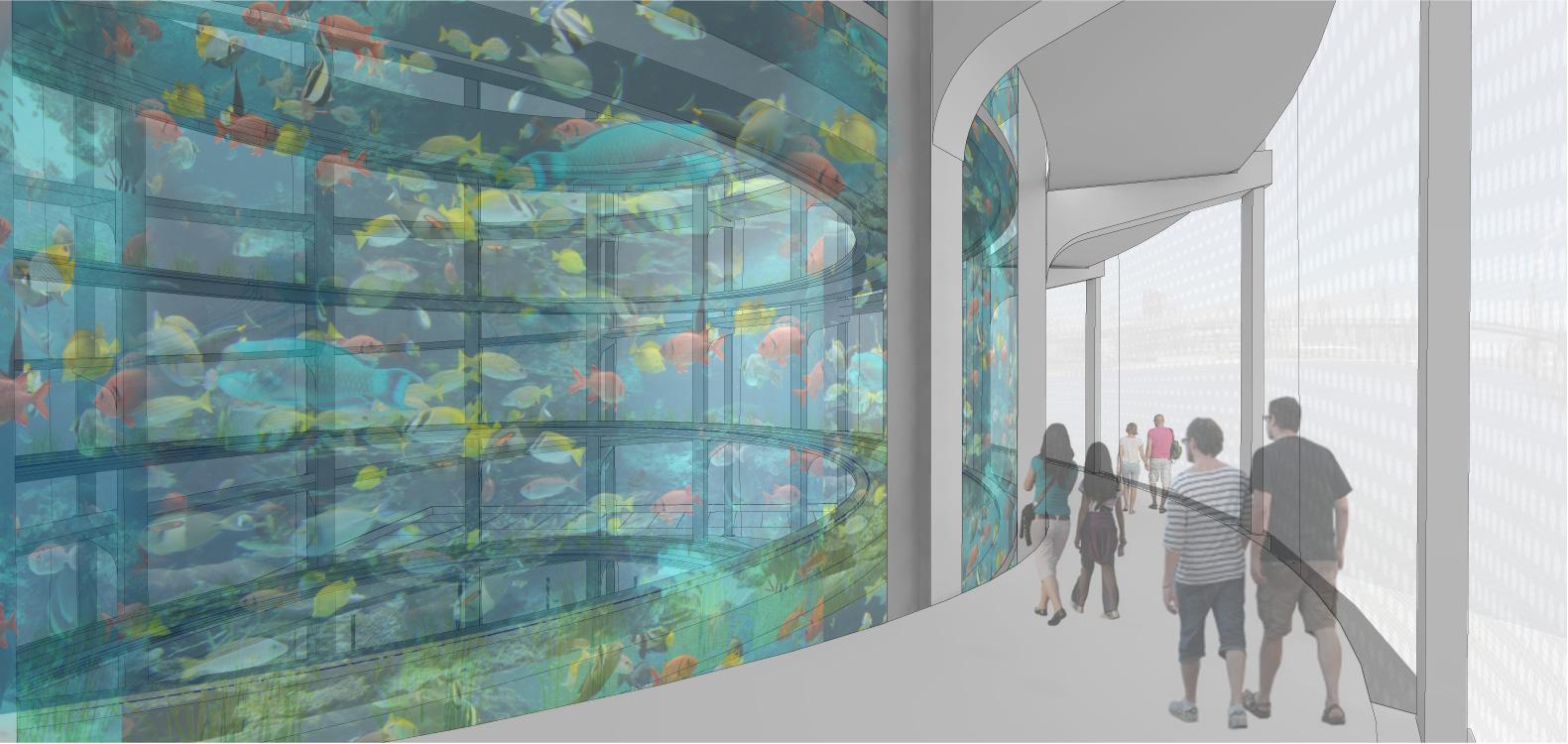 08_wunderground_aquarium_architectural_competition_perspective.jpg