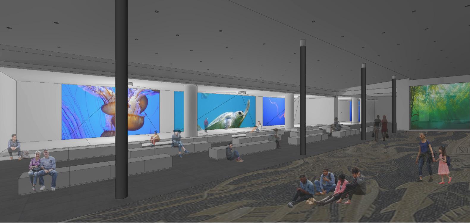 10_wunderground_aquarium_architectural_competition_perspective.jpg