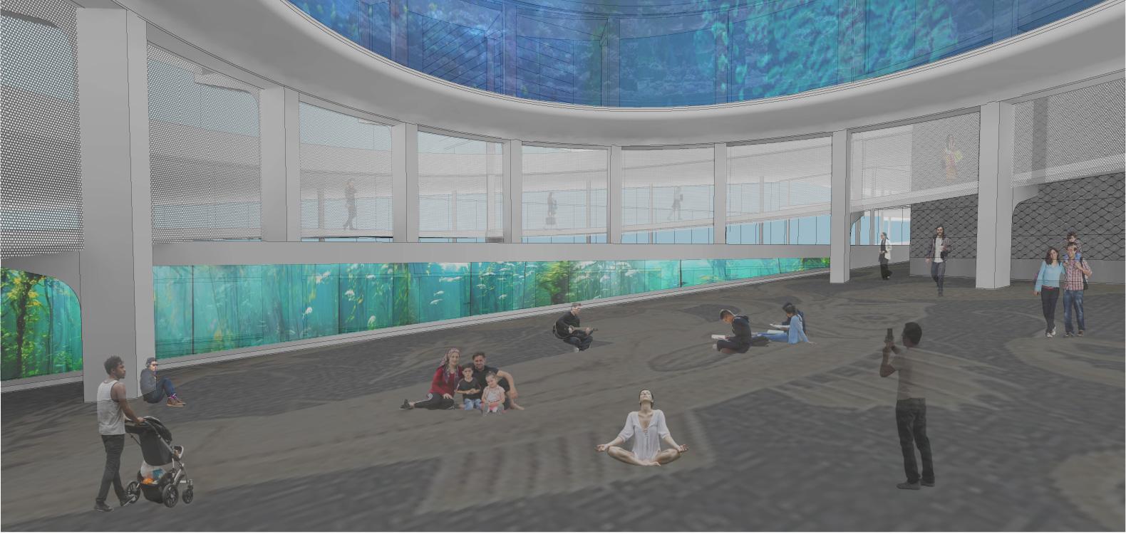 12_wunderground_aquarium_architectural_competition_perspective.jpg