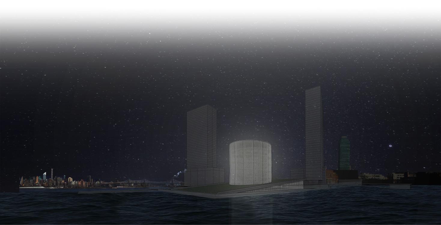 15_wunderground_aquarium_architectural_competition_perspective.jpg