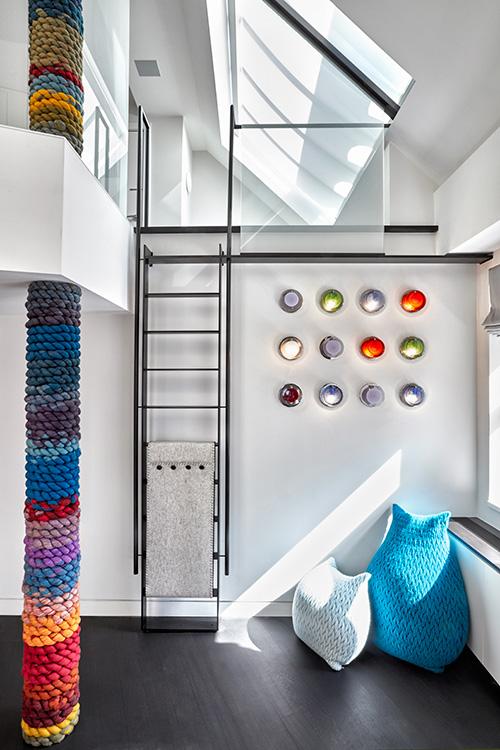 02_tribeca_park_front_loft_kids_floor_mezzanine_ladder.jpg