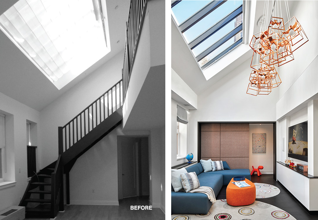 08_tribeca_park_front_loft_kids_floor_before_after.jpg