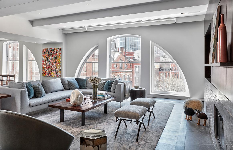 06_tribeca_park_front_loft_living_room.jpg
