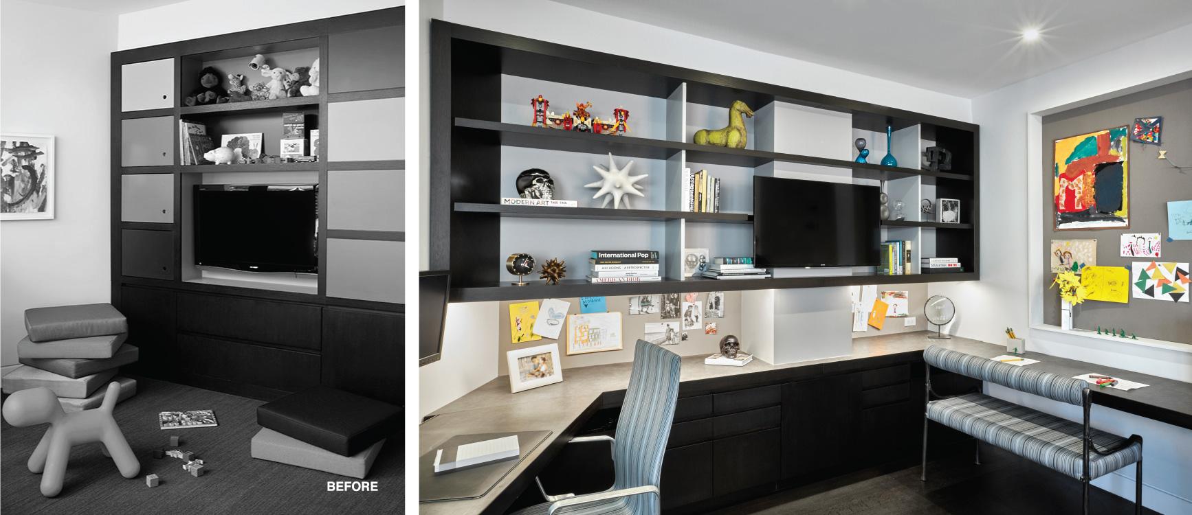 14_tribeca_park_front_loft_office_before_after.jpg