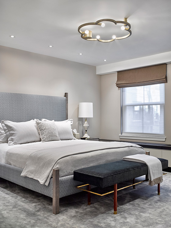 02_tribeca_park_front_loft_master_suite_master_bedroom.jpg