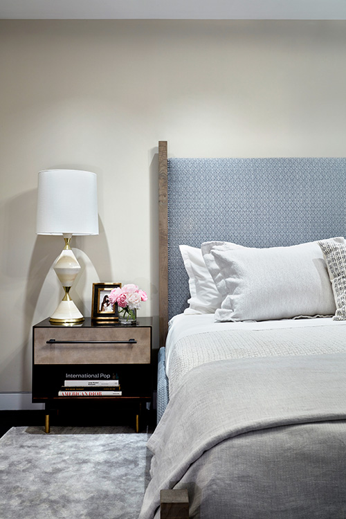 04_tribeca_park_front_loft_master_suite_master_bedroom.jpg