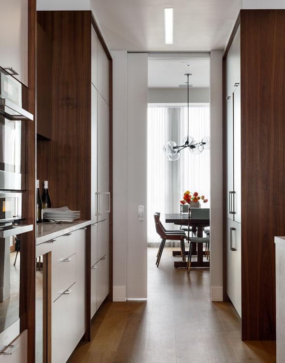 01_wunderground_chelsea_eco_duplex_kitchen_hall.jpg