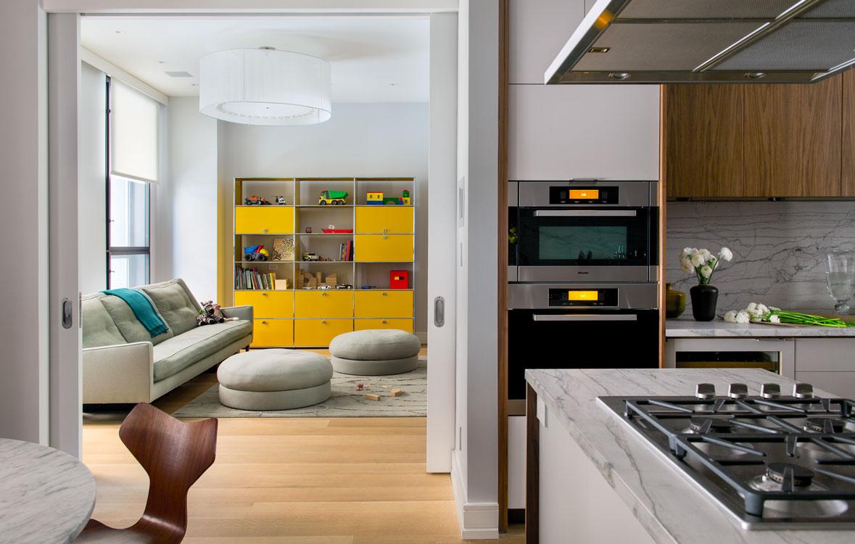 03_wunderground_chelsea_eco_duplex_family_room.jpg