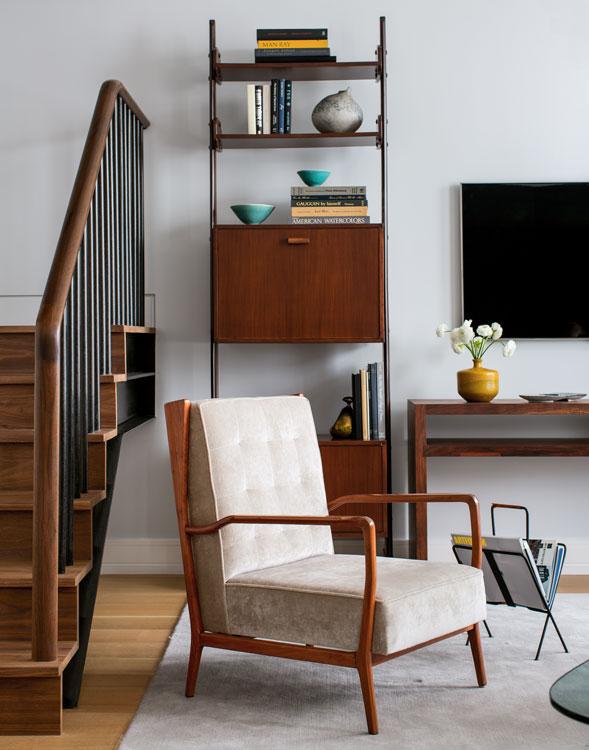 06_wunderground_chelsea_eco_duplex_living_room.jpg