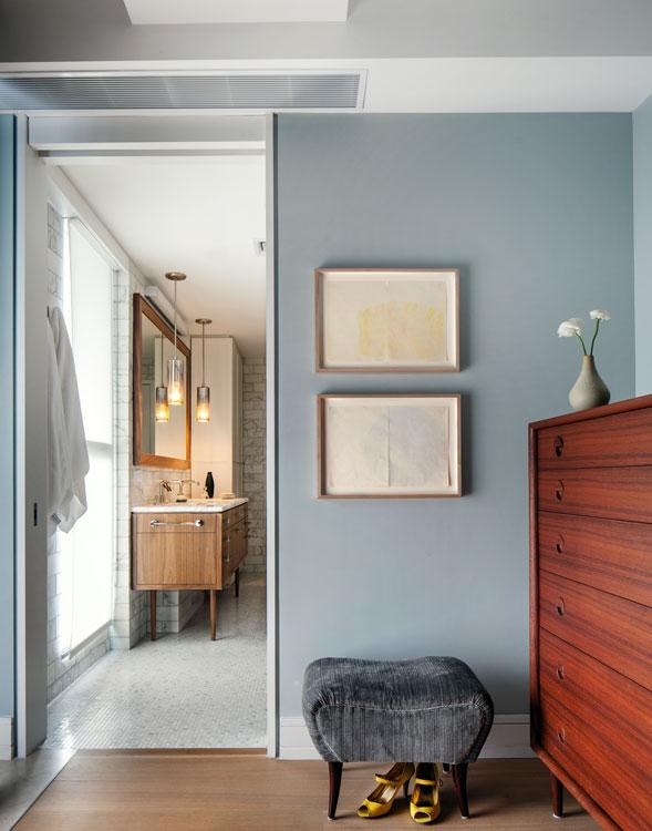 10_wunderground_chelsea_eco_duplex_master_bathroom.jpg