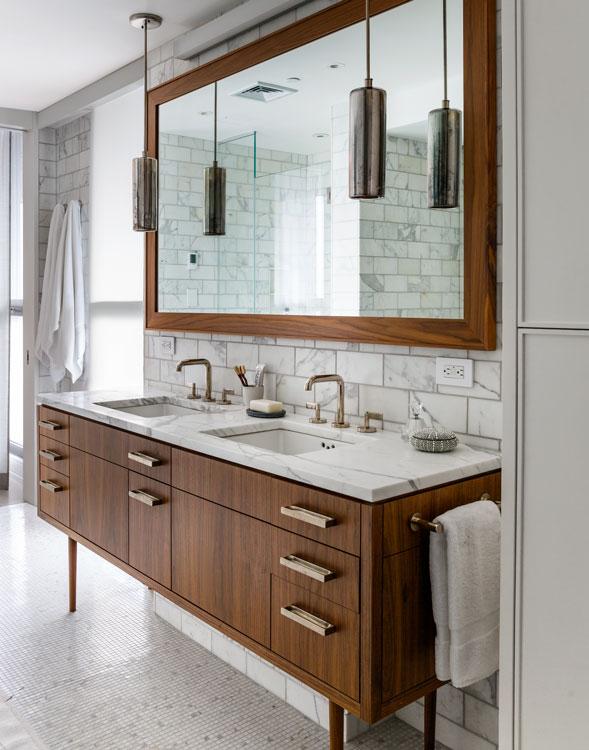 11_wunderground_chelsea_eco_duplex_master_bathroom.jpg