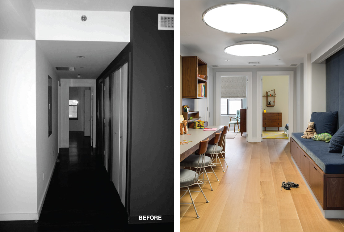 12_wunderground_chelsea_eco_duplex_before_after.jpg
