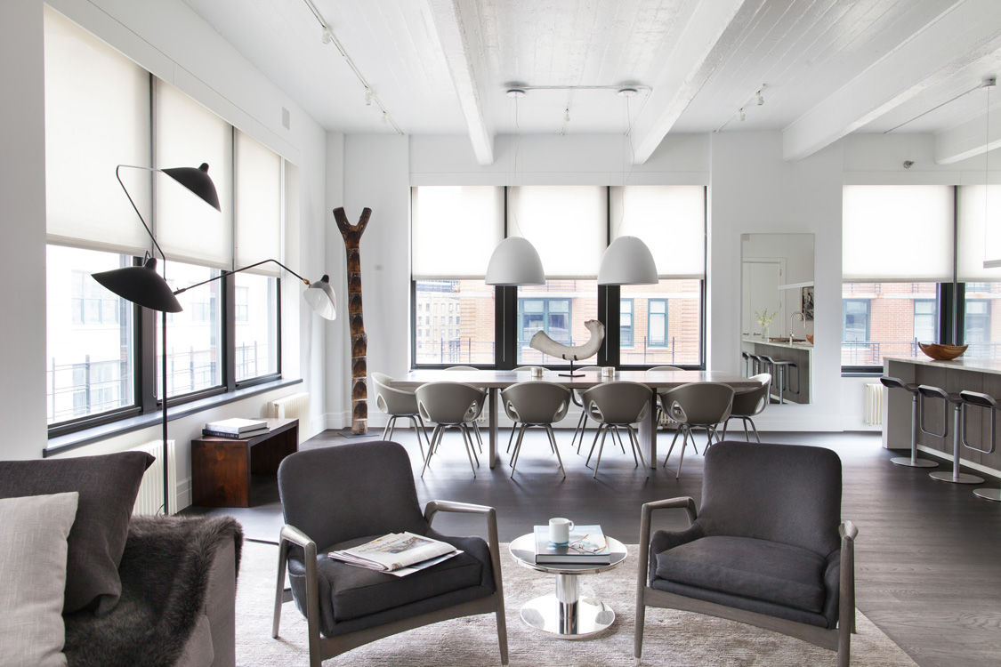 02_wunderground_dumbo_union_living_room.jpg