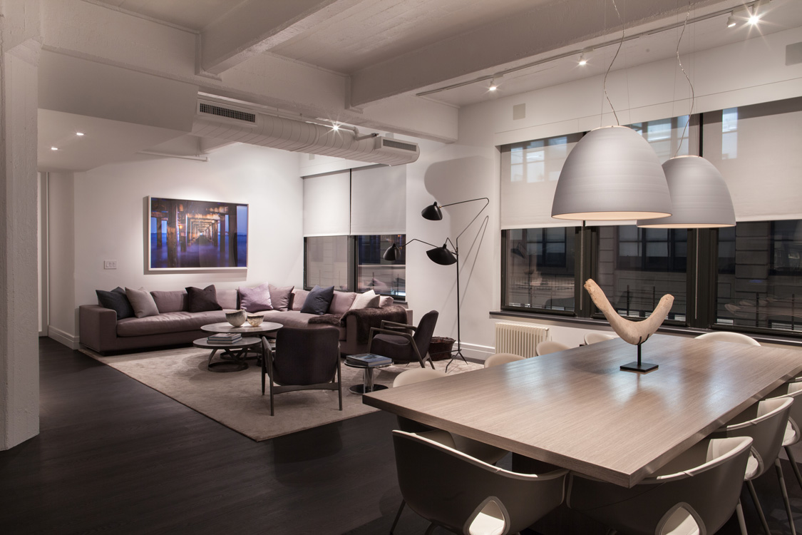 12_wunderground_dumbo_union_living_room.jpg