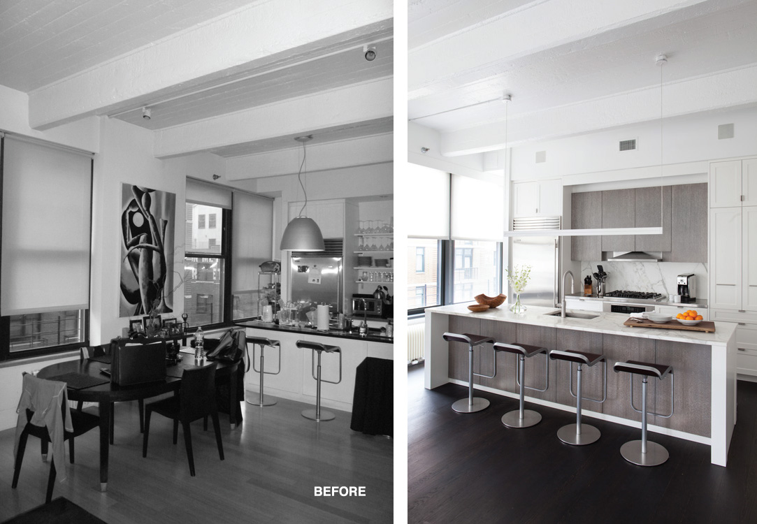 15_wunderground_dumbo_union_before_after.jpg