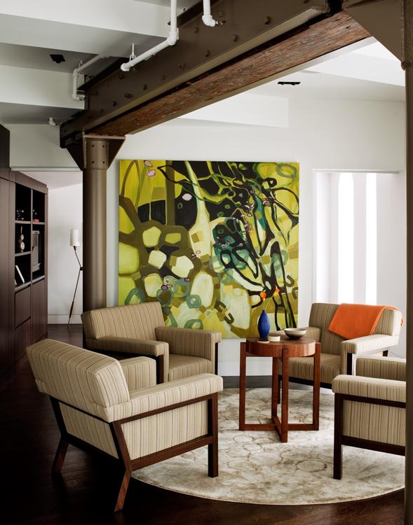 01_wunderground_duane_park_loft_sitting_room.jpg