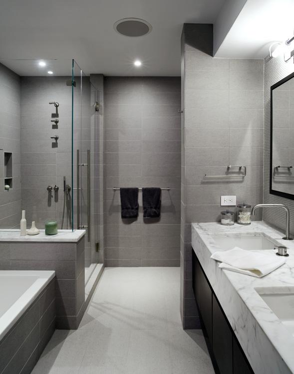 06_wunderground_duane_park_loft_master_bathroom.jpg