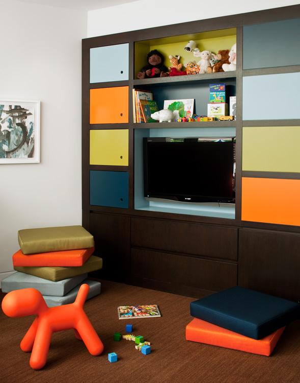 07_wunderground_duane_park_loft_playroom.jpg